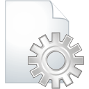 страница процесса - бесплатный icon #196025