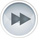 avanço rápido - Free icon #196055