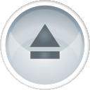 Auswerfen - Free icon #196065