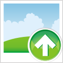 Image Up - icon gratuit(e) #196255