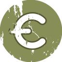 Euro - Free icon #196495