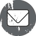 e-Mail - Kostenloses icon #196515