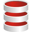 Datenbank - Kostenloses icon #196585
