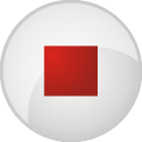 Stop - Kostenloses icon #196655