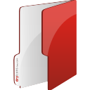 Folder - Kostenloses icon #196705
