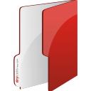Folder - icon #196705 gratis