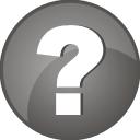 Справка - Free icon #196865