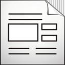 форма - Free icon #197255