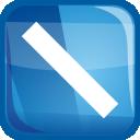 Cancel - Free icon #197355