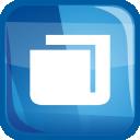 Новости - бесплатный icon #197405