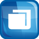 Новости - Free icon #197405