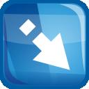 importação - Free icon #197445