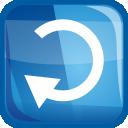 Undo - Free icon #197475