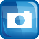 Pictures - icon gratuit #197485