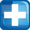 Hilfe - Free icon #197505