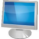 компьютер - бесплатный icon #197515