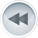 Rewind - Free icon #197605