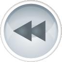 Rewind - icon #197605 gratis