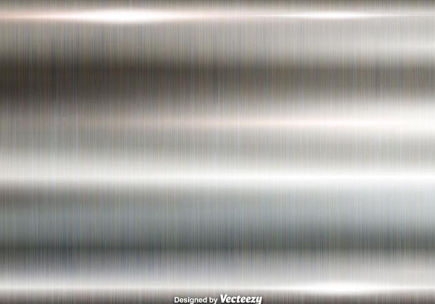 Steel Background - Free vector #199215
