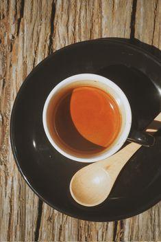 coffee espresso - image #201115 gratis