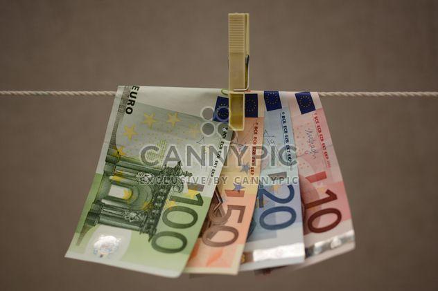argent - image gratuit #201445