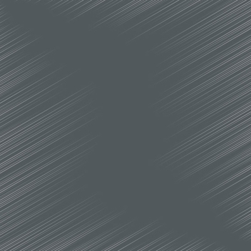 Gray Line Background Vector - vector #202505 gratis