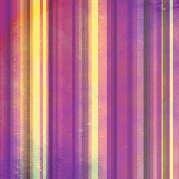 Line Texture - Kostenloses vector #205385