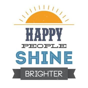 Shine - vector gratuit #205715
