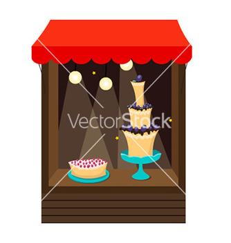Free watercolor set vector - vector #213335 gratis