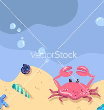 Free flat set vector - Free vector #213825