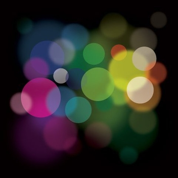 Out of Focus - Free vector #215505
