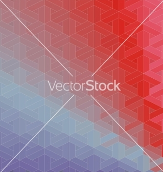 Free colorful mosaic backdrop vector - Free vector #217275