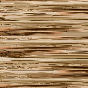 Vector Wood Texture - vector #217305 gratis