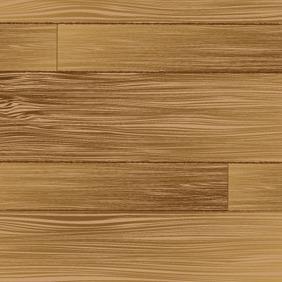 Wooden Plank Texture - бесплатный vector #218325