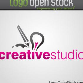 Creative Studio - Free vector #219075