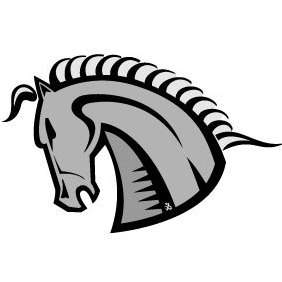 Horse Head Vector Image - Free vector #219365