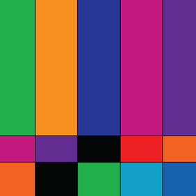 TV Background - vector gratuit(e) #219945