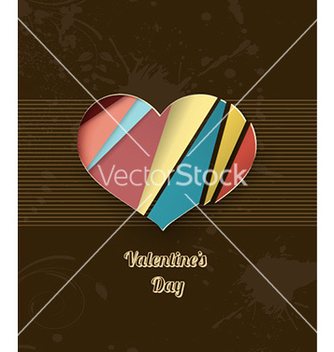 Free valentines day vector - Free vector #220695