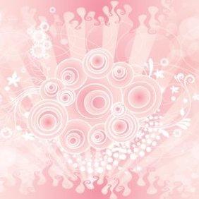 Rosy Vector - vector #221375 gratis