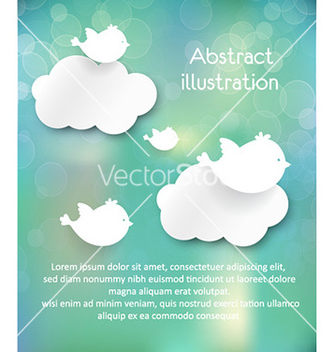 Free 3d abstract vector - Kostenloses vector #222205