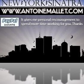 Cityscape Silhouette - vector #223255 gratis