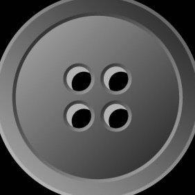 Button - Kostenloses vector #223745