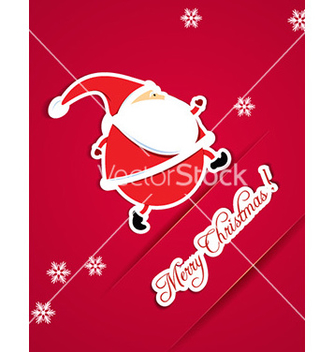 Free christmas vector - Kostenloses vector #223835
