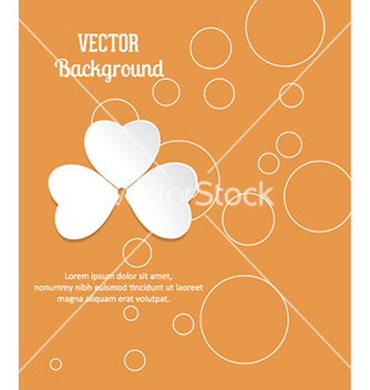 Free 3d abstract vector - Kostenloses vector #224575