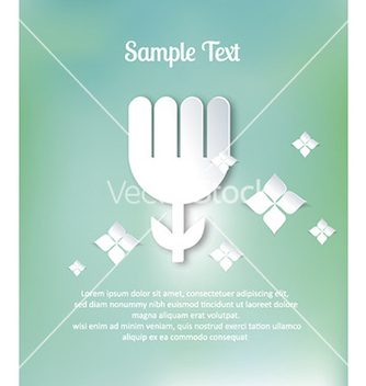 Free 3d abstract vector - Kostenloses vector #224625