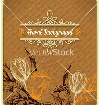 Free vintage vector - Kostenloses vector #225675