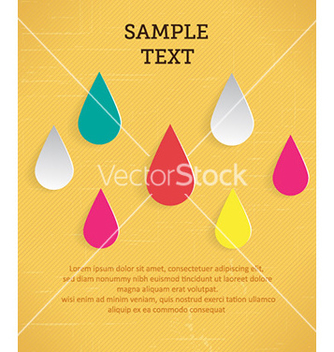 Free 3d abstract vector - Free vector #226715