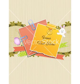 Free torn paper vector - vector gratuit #226785