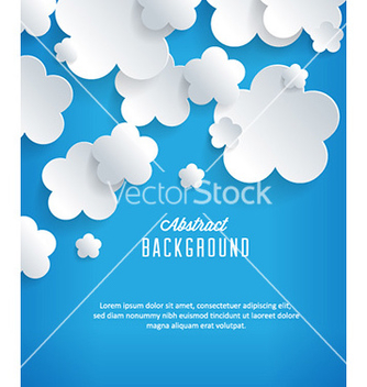 Free 3d abstract vector - Free vector #226795