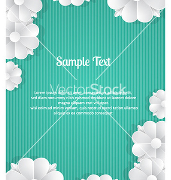 Free 3d abstract vector - Free vector #226805